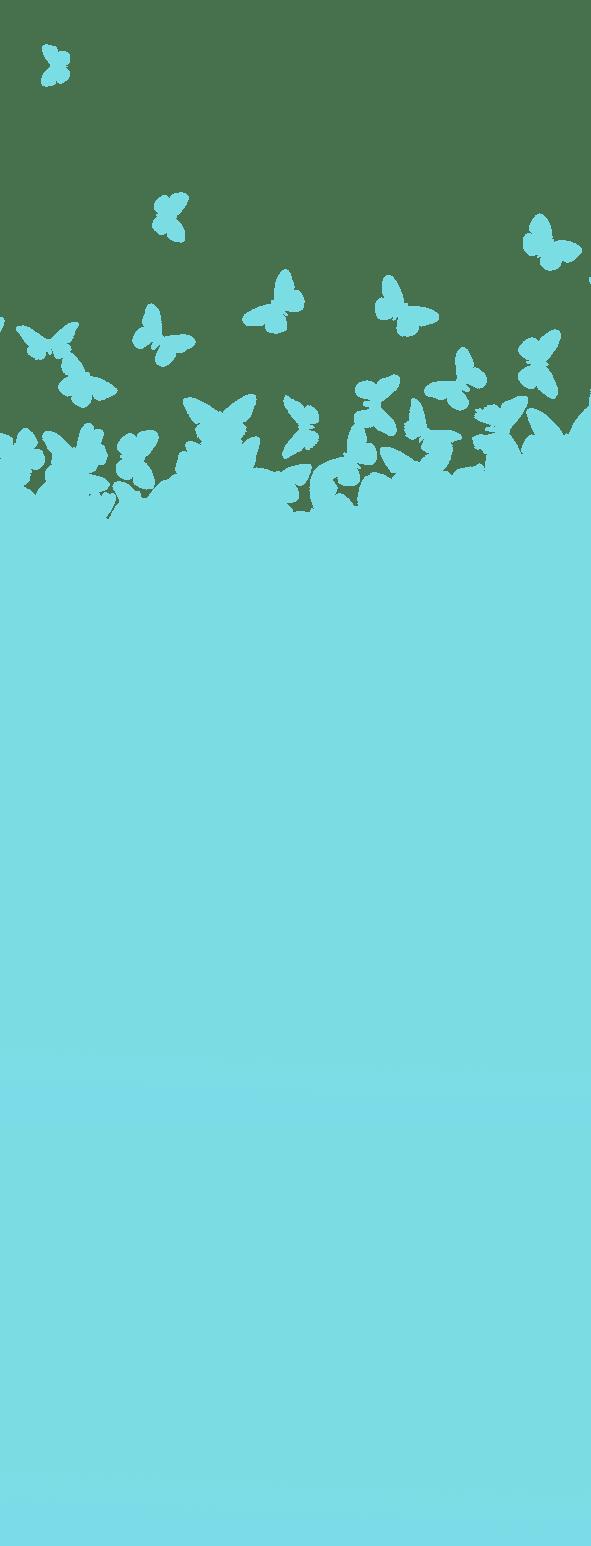 רקע הדף