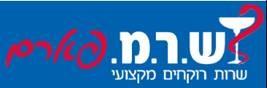 לוגו דרוגסטור